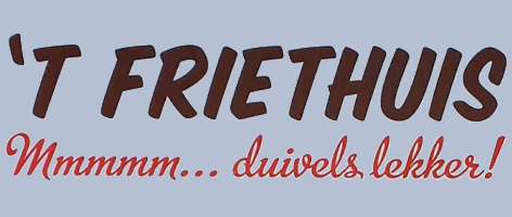 't Friethuis